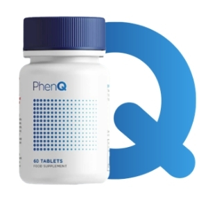 PhenQ Supplement